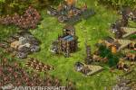 Stronghold Kingdoms screenshot 2 copy
