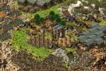 Stronghold Kingdoms screenshot 3 copy