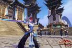 Swordsman_Official_Gameplay_Trailer_060414_screenshot_3