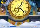 Tales Runner screenshot 3