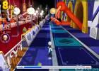 Tales Runner screenshot 13