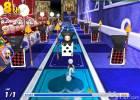 Tales Runner screenshot 12
