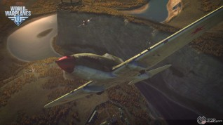 WoWP_Screens_Warplanes_Update_1_4_Image_02