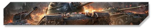 World of Tanks Blitz is a cross-platform, free-to-play, team-based MMO action game dedicated to fierce tank combat. Available on iOS, macOS, Android, Windows 10, and Steam, the game lets players control over 350 legendary armored vehicles and boasts more than 100 million downloads worldwide.
