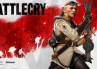 Battlecry wallpaper 5