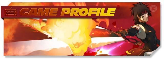 Bleach Online - Game Profile - EN