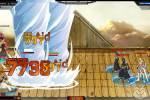Bleach Online screenshot 8