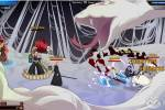 Bleach Online screenshot 9