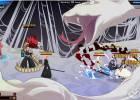 Bleach Online screenshot 5