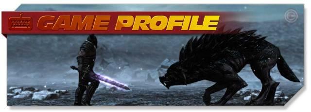 Doom Warrior - Game Profile - EN
