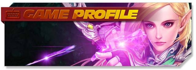 Dragon's Wrath - Game Profile - EN