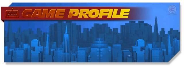 Roblox - Game profile - EN