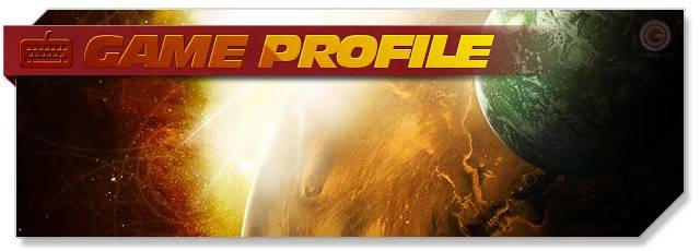 Space Pioneers 2 - Game Profile - EN