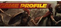 Sparta War of Empires - Game Profile - EN