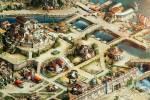 Sparta War of Empires screenshot 2
