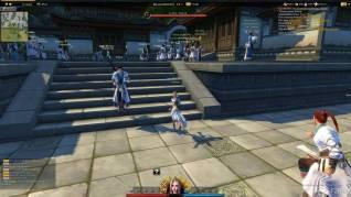 Swordsman screenshots (14)
