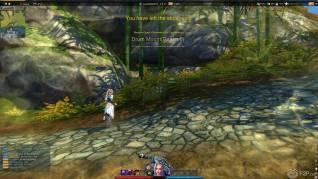 Swordsman screenshots (20)