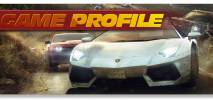 The Crew - Game Profile - EN