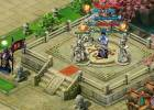 Warlord Saga screenshot 5