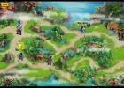 Warlord Saga screenshot 2