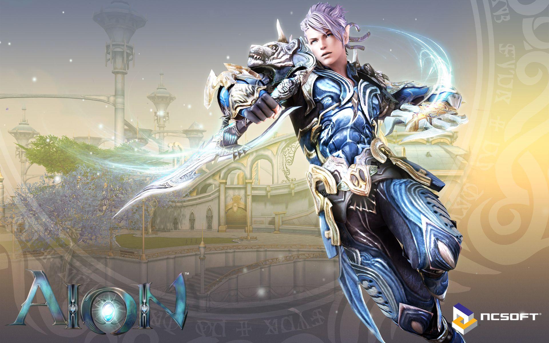 Assassin games online 3d
