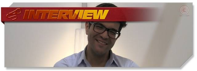 Bigpoint - Interview - EN