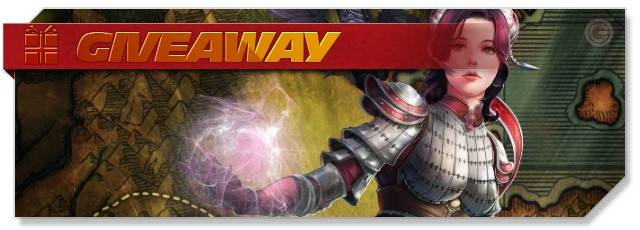 C9 - Giveaway - EN