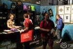 Gamescom 2014 photo (14)