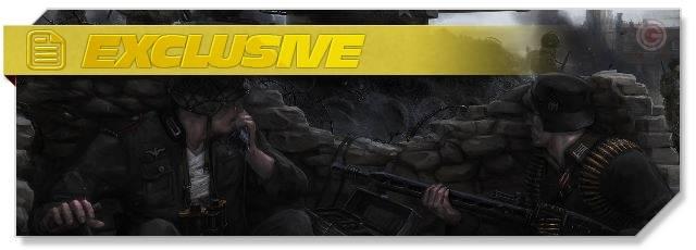 Heroes and Generals - Exclusive - EN