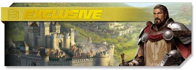 Inno Games - Exclusive - EN
