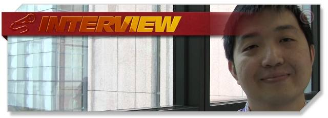 Nexon Interview - EN