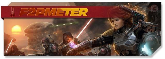 SWTOR - F2PMeter - EN