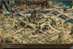 Sparta War of Empires screenshot 5