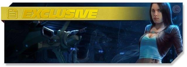 Star Conflict - Exclusive - EN