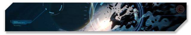 Star Conflict Free to Play Space Simulation