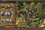 Tribal Wars 2 screenshtos (2)