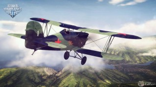 WoWP_Screens_Warplanes_Update_1_5_Image_02