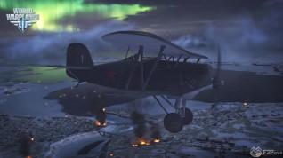 WoWP_Screens_Warplanes_Update_1_5_Image_03