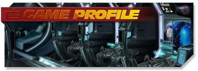 Entropia Universe - logo - Game Profile - EN
