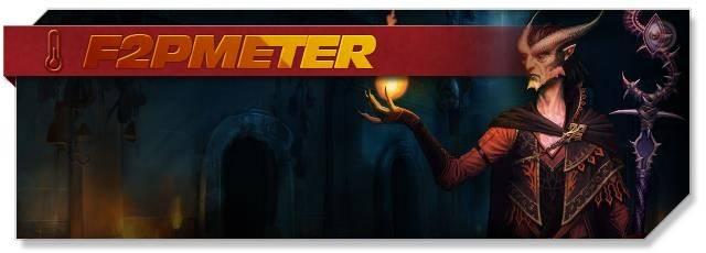 Neverwinter - F2Pmeter - EN