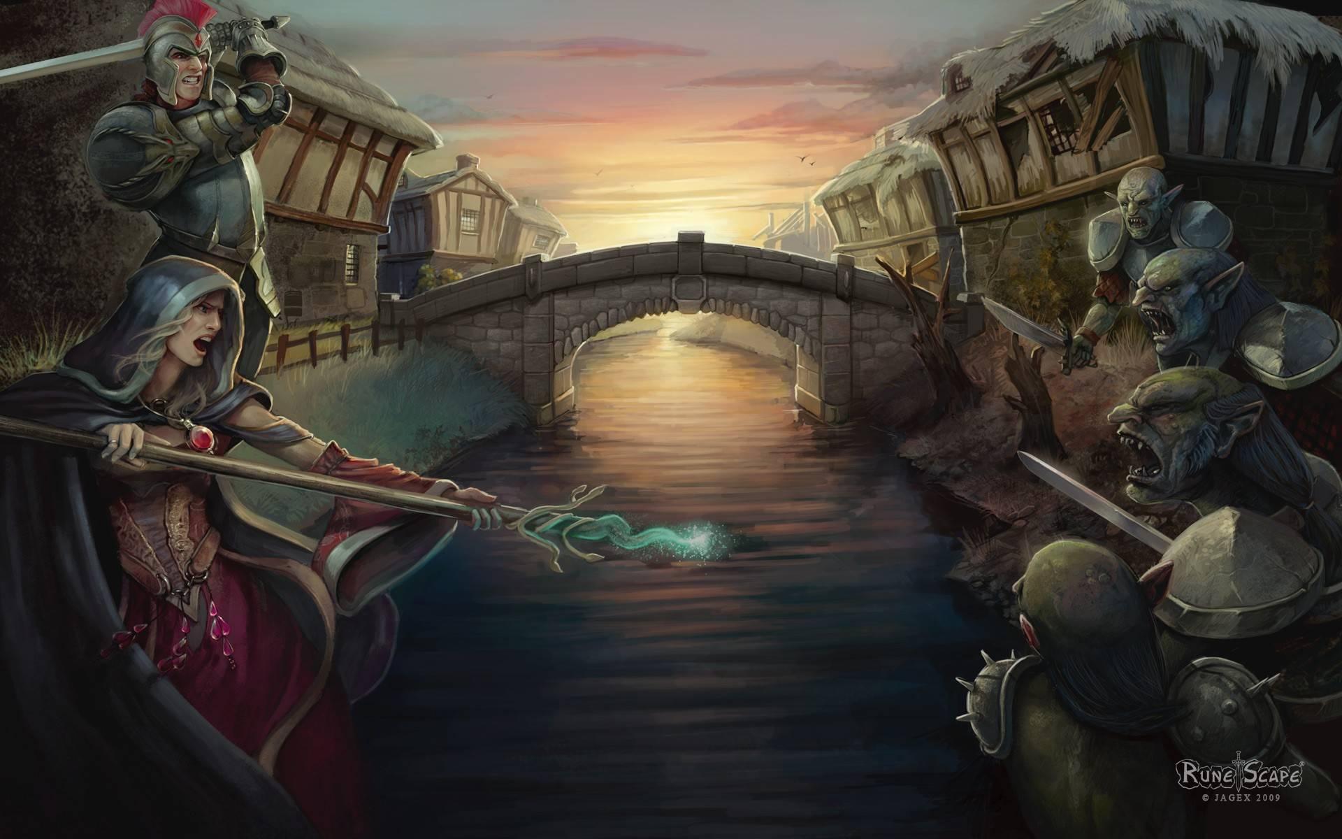 RuneScape-wallpaper-1.jpg