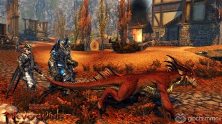 neverwinter_scourge_warlock_071414_18_wm