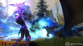 neverwinter_scourge_warlock_071414_21_wm