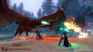 neverwinter_scourge_warlock_071414_3_wm