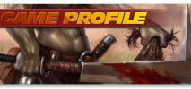 Berserk The Cataclysm - Game Profile - EN
