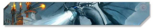 Berserk The Cataclysm - news