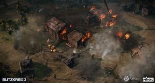 Blitzkrieg3_01