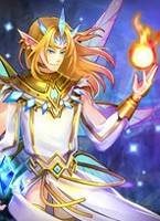 Crusaders-of-solaria