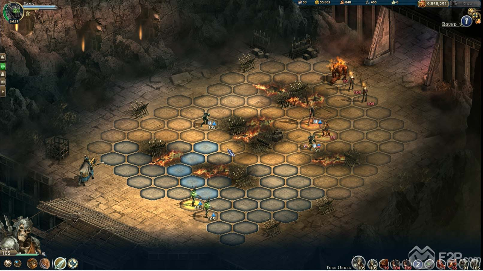 Might-Magic-Heroes-Online-screenshot-15.