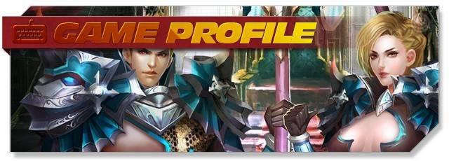 Mythborne - Game Profile - EN